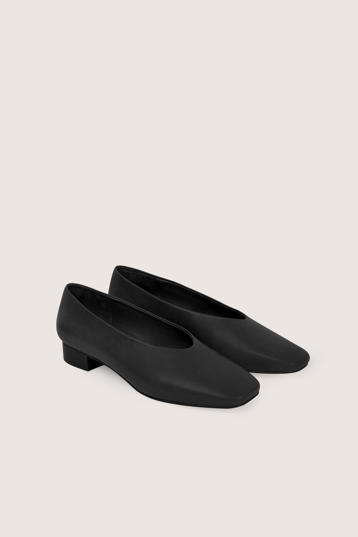 Flat 1508 Black 2