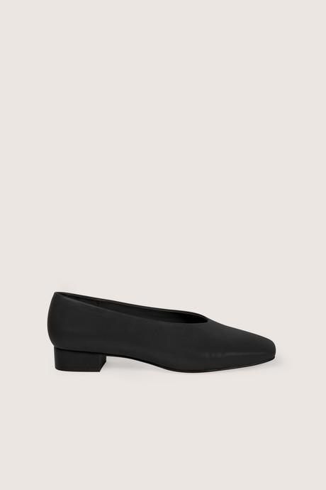 Flat 1508 Black 3