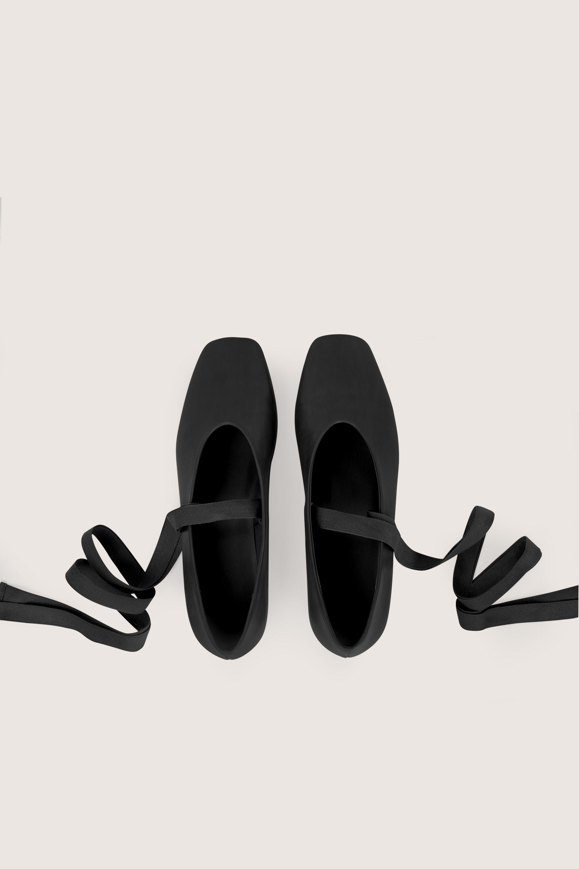 Flat 1508 Black 5