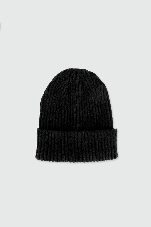 Hat 2638
