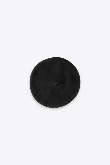 Hat 2639 Black 3