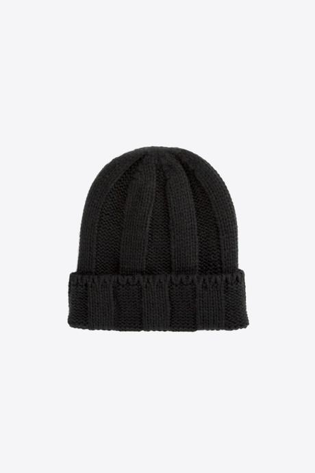 Hat 97024