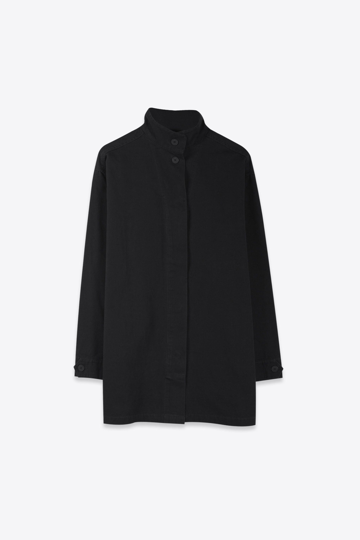 Jacket 1106 Black 6