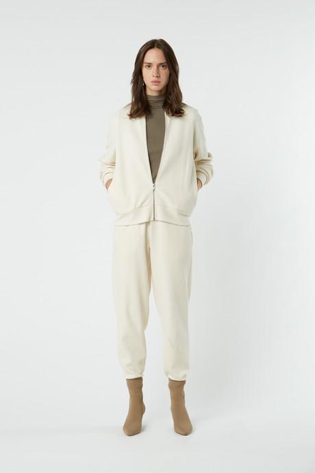 Jacket 2467 Cream 1