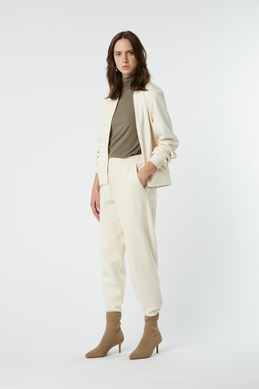Jacket 2467 Cream 2
