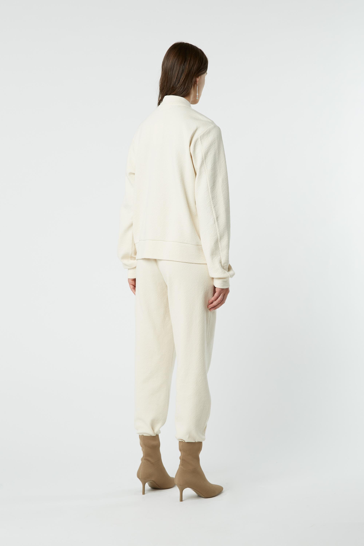 Jacket 2467 Cream 3
