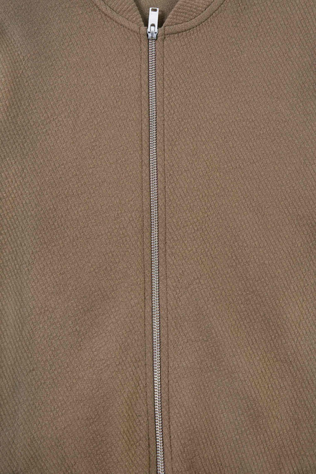Jacket 2467 Olive 11