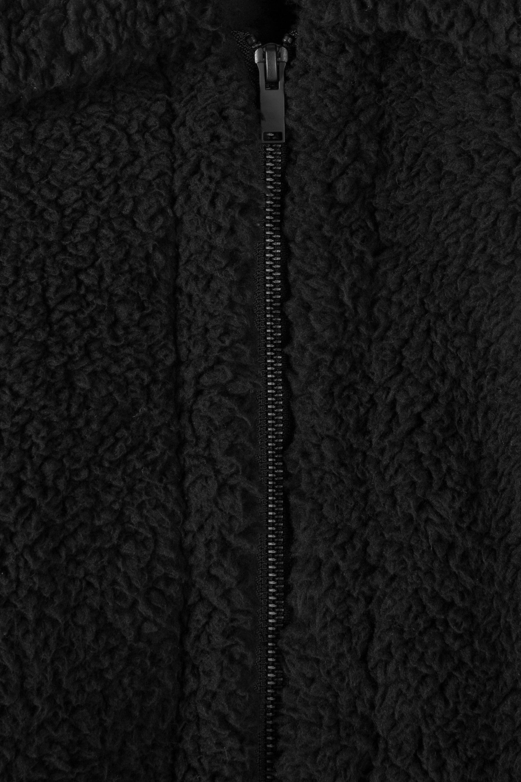 Jacket 2608 Black 10
