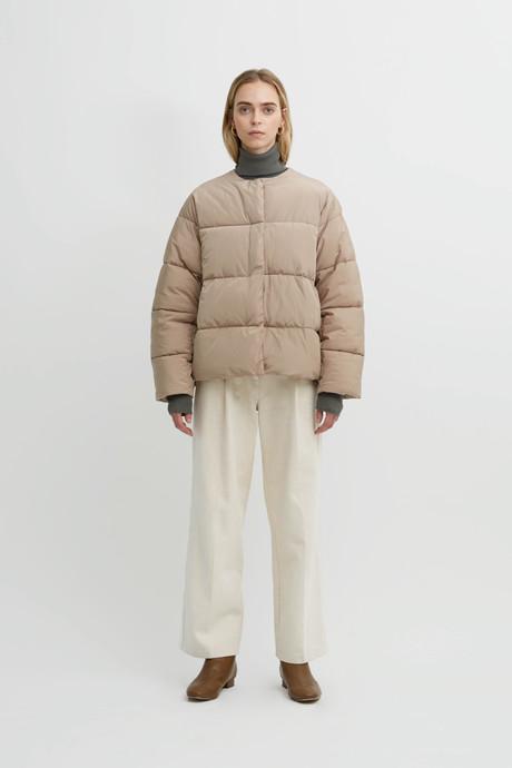 Jacket 2726 Beige 6