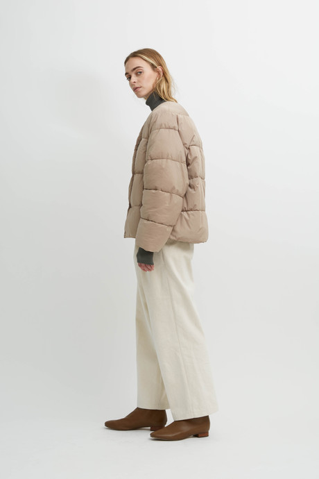 Jacket 2726 Beige 8