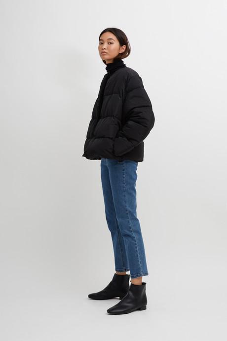 Jacket 2726 Black 3