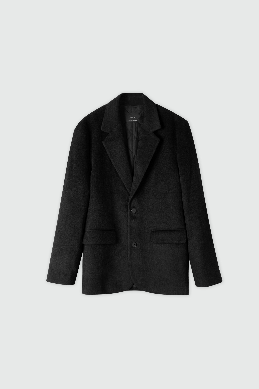 Jacket 2753 Black 12