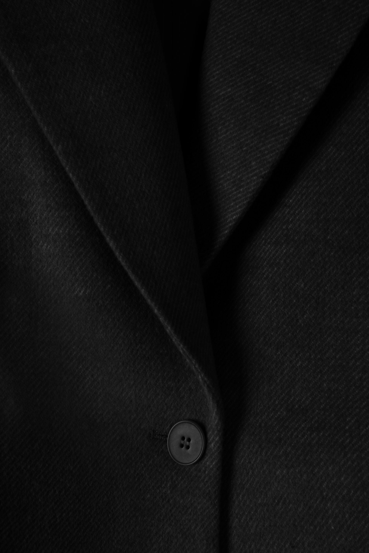 Jacket 2782 Black 3