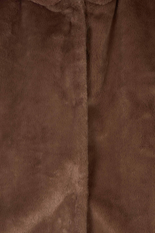 Jacket J002 Brown 6