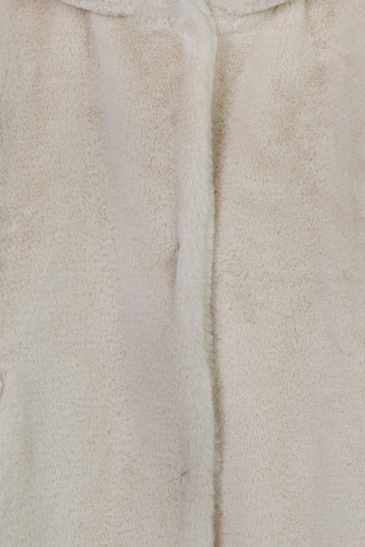 Jacket J002 Cream 13
