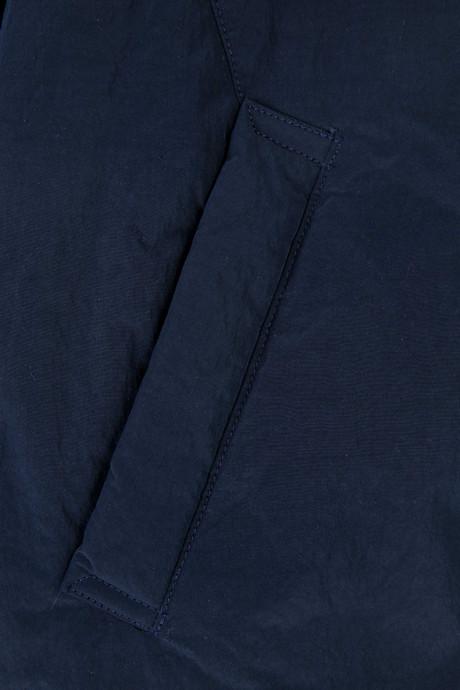Jacket J003M Navy 10
