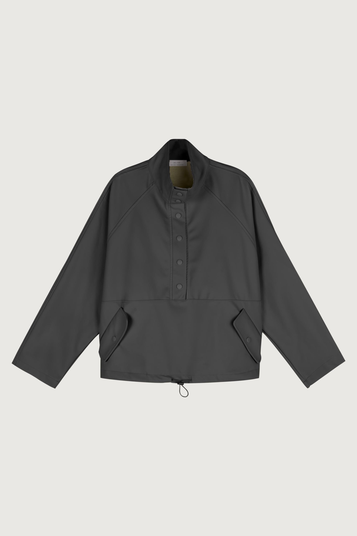 Jacket K001 Black 7