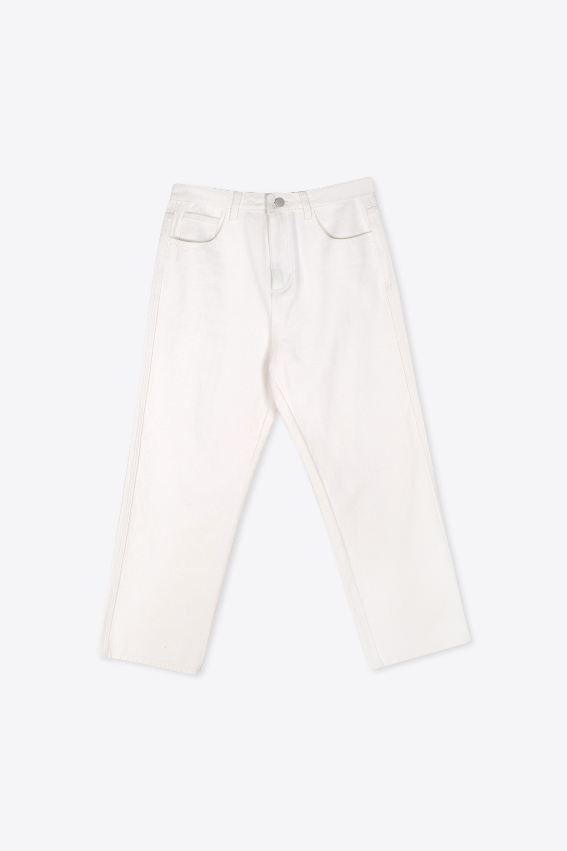 Jean 2099 White 9
