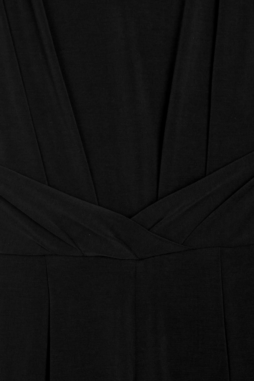 Jumpsuit 2148 Black 10
