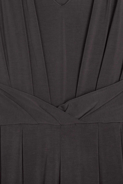 Jumpsuit 2148 Gray 7