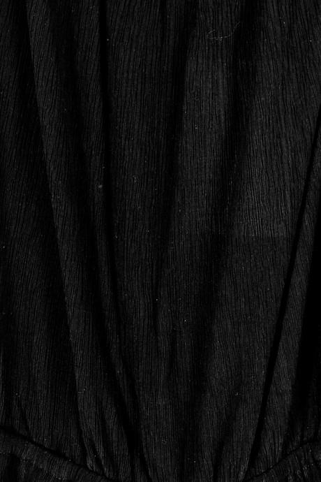 Jumpsuit 2209 Black 8