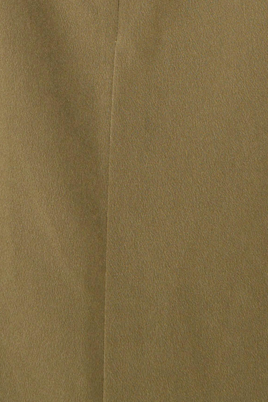 Jumpsuit 2326 Olive 6