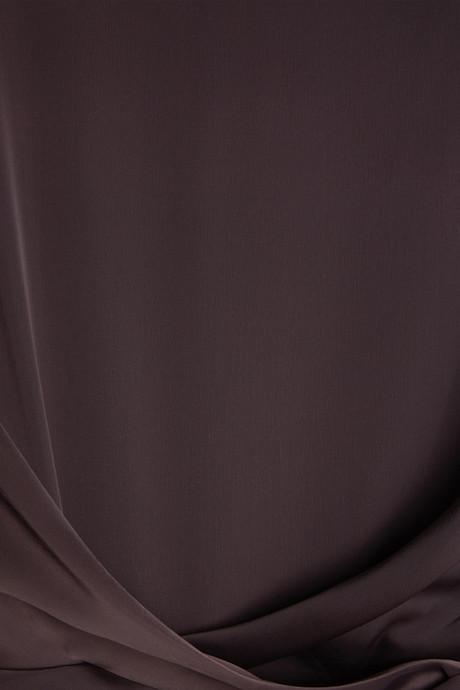 Jumpsuit 2595 Purple 8
