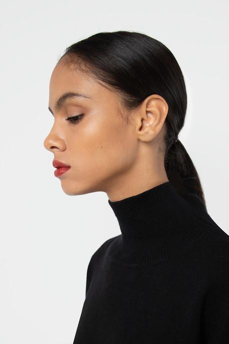 Lipstick 3198 Oud 11
