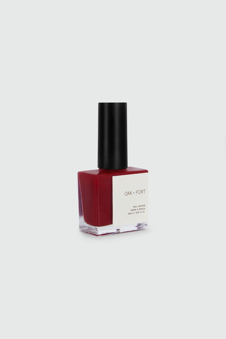 Nail Lacquer 3119
