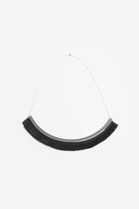 NECKLACE 92050