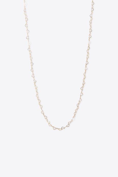 Necklace H004