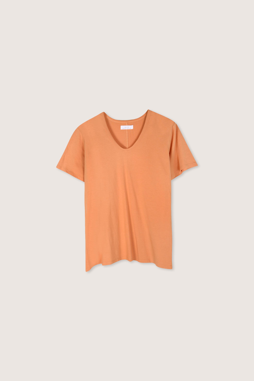 New TShirt 1538 Peach 5