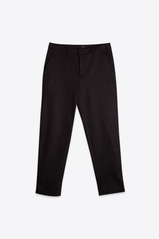 Pant 1011 Black 6