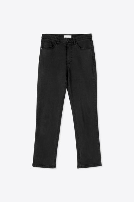 Pant 172020182 Black 5