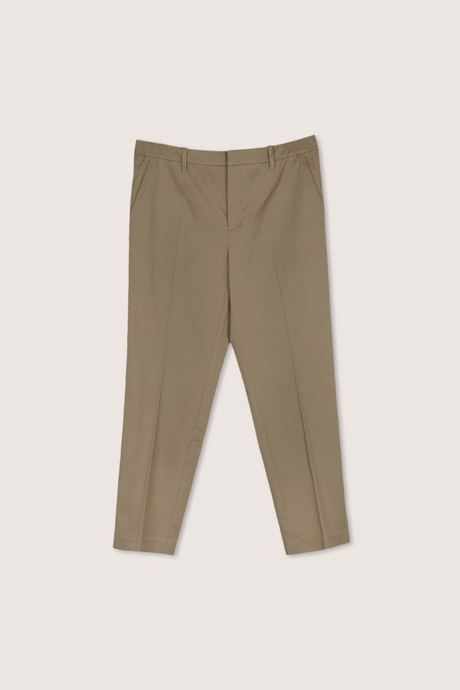 Pant 1933 Army 5