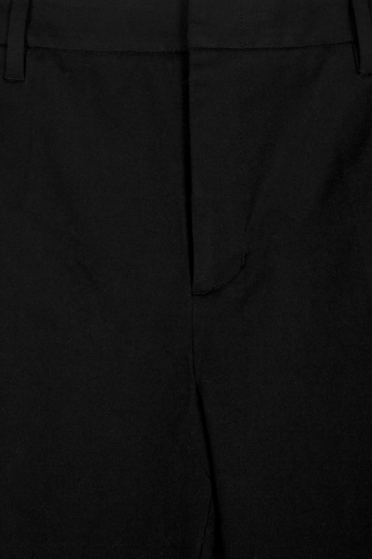 Pant 1933 Black 8