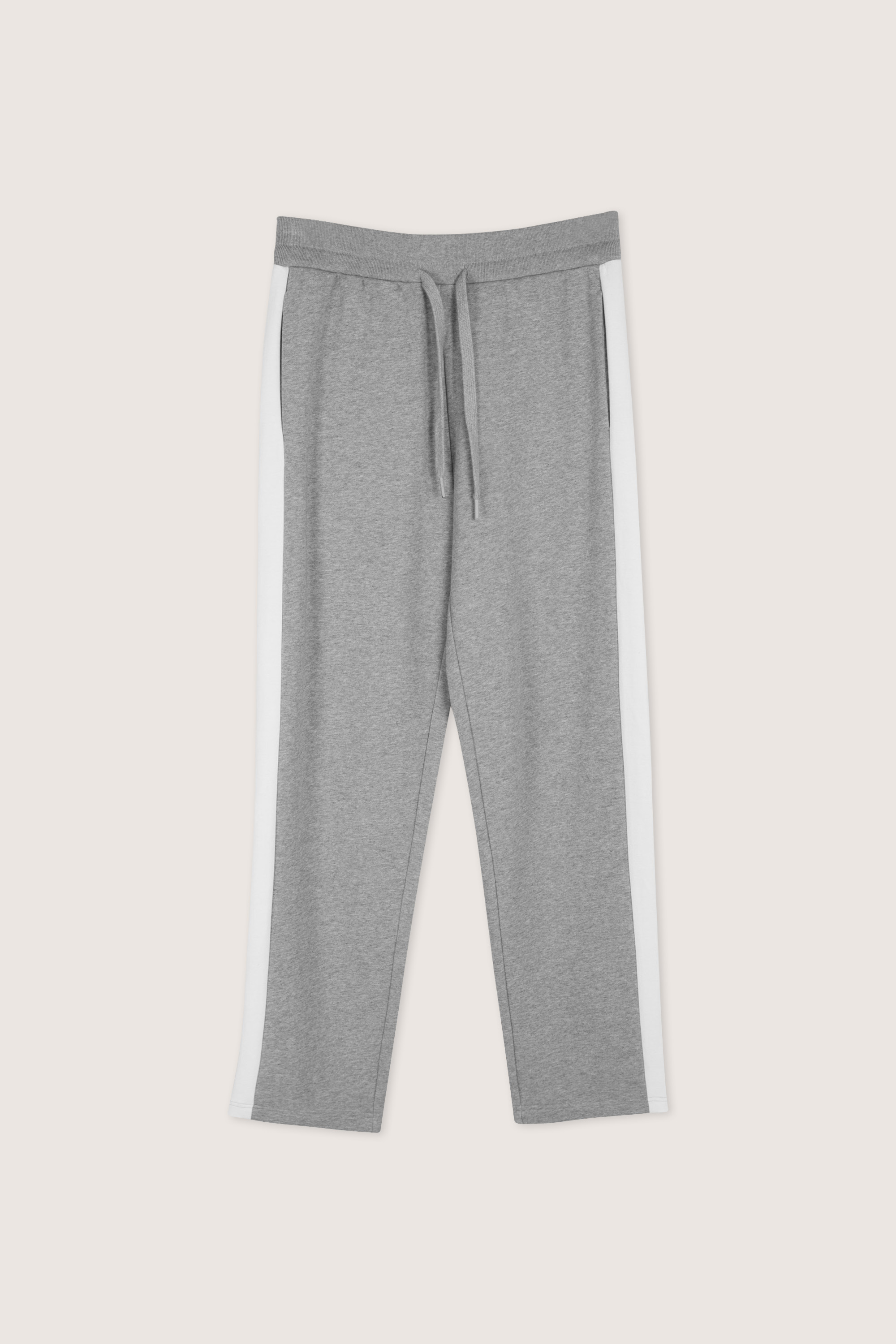Pant 1934 Heather Gray 8
