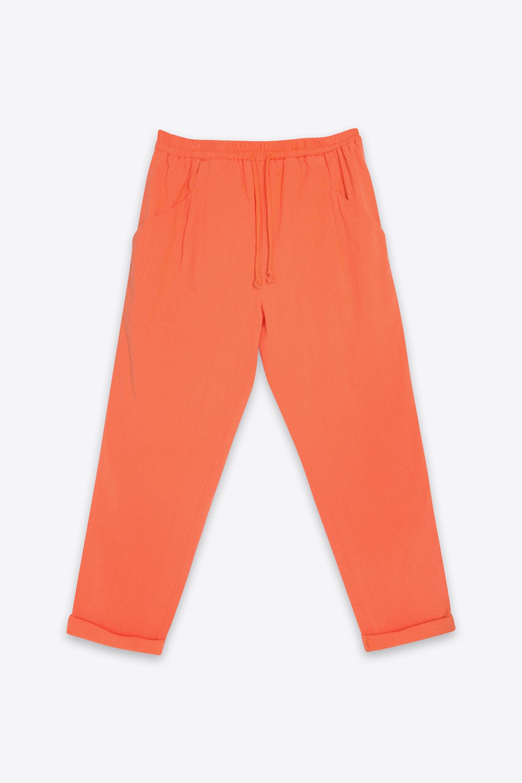 Pant 2097 Orange 11