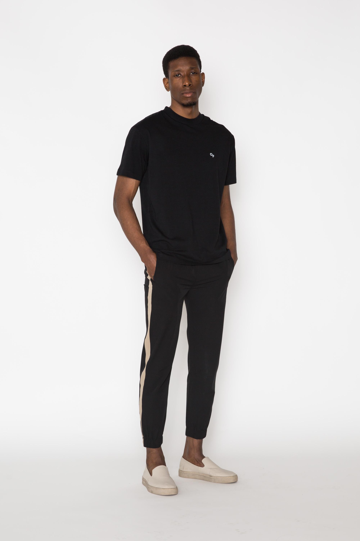Pant 2218 Black 1