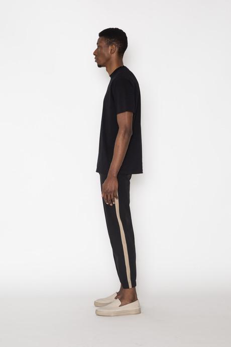Pant 2218 Black 2