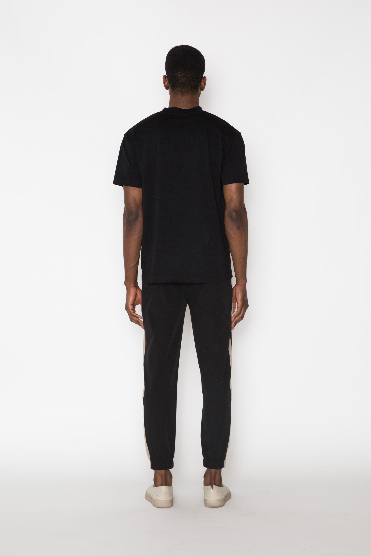 Pant 2218 Black 4