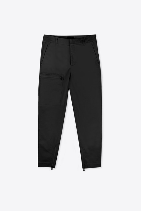 Pant 2239 Black 7