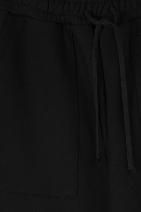 Pant 2511 Black 8