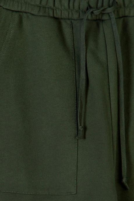 Pant 2511 Green 10
