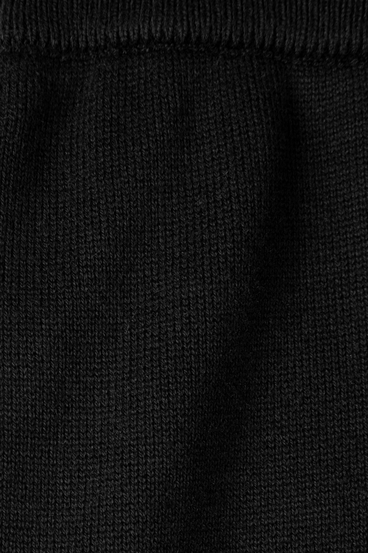 Pant 2755 Black 12