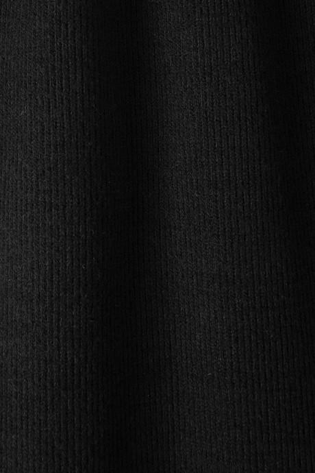 Pant 2758 Black 6