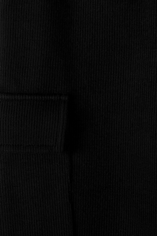 Pant 2805 Black 6