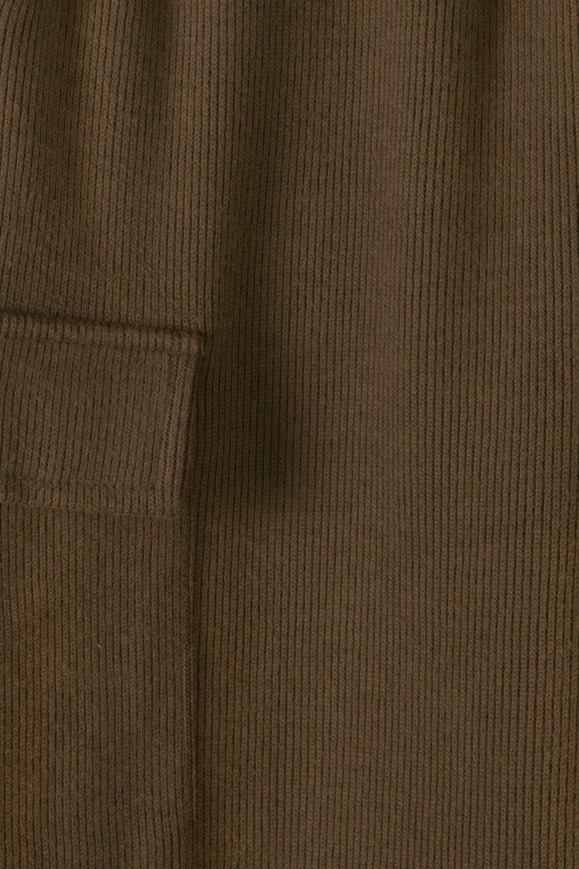 Pant 2805 Olive 10