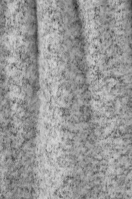 Pant 2900 Gray 7