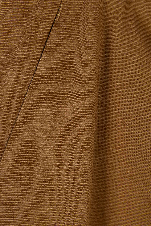 Pant 2936 Brown 6